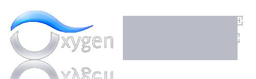 SEO-OXYGEN